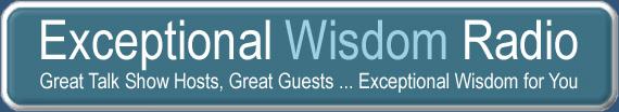 Exceptional Wisdom Radio