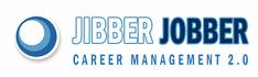 JibberJobber