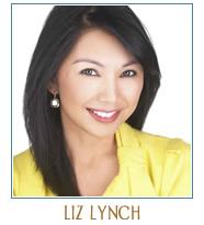 Liz Lynch on Career Success Radio