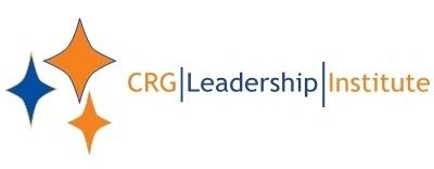 CRG_LI_Logo