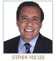 StephenViscusi