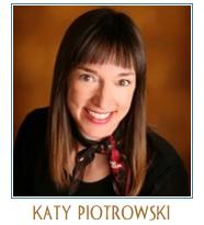 KatyPiotrowski
