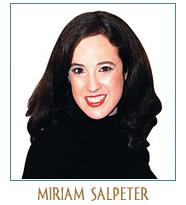 MiriamSalpeter
