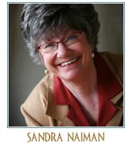 SandraNaman