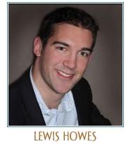 Pic_bio_lewis_howes