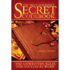 High Achievers Codebook