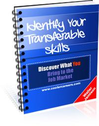 TransferableSkills