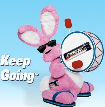 Energizer_bunny2008-med