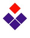 Career Success Logo - Simple