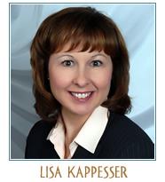 Lisa Kappesser