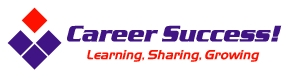 Career Success Logo