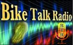 Bike Talk Radio