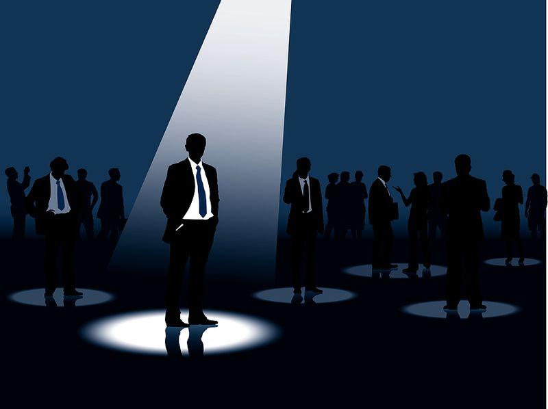 Headhunter Spotlight